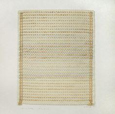 Oerom 12 Tapestry, Anette Blaesbjerg Orom.