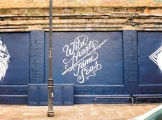 *London Hampstead Art Watch, My Happy Place, Inspire Me, Cool Words, Portrait Photography, Mood, Walls, Inspiration, Life