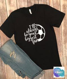 T-shirt Motif Shirt certificat de CADEAU ANNIVERSAIRE-Update Version 40