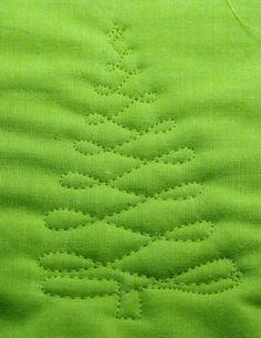 FMQ Xmas Trees