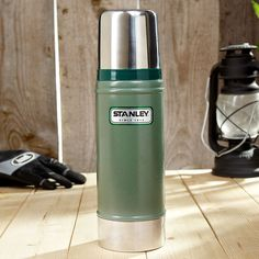 w-stanley-outdoor-thermos-169803.jpg