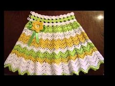 modelos de blusas tejidas a crochet para verano - YouTube