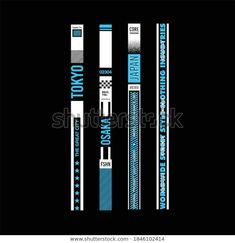 Ticket Design, Tag Design, Graphic Design, Typography Design, Branding Design, Happy Design, Cellphone Wallpaper, Layout Inspiration, Digital Illustration