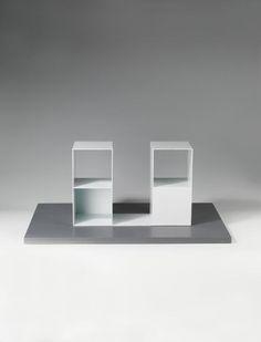 Sol Lewitt. Sculpture Art, Sculptures, Modern Art, Contemporary Art, Museum Displays, Fade To Black, Conceptual Art, Ancient Art, Installation Art
