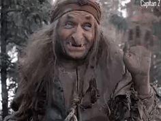 baba jaga z mrazika - Hľadať Googlom Halloween Clay, Vintage Halloween, Disney Stitch Tattoo, Elfen Fantasy, Witch Photos, Cottage In The Woods, Baba Yaga, Miss World, Doll Face