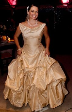 Wedding Gown   Find the Latest News on Wedding Gown at Wedding ...