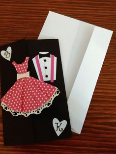 Playing Cards, Dress, Dresses, Playing Card Games, Vestidos, Gown, Game Cards, Gowns, Playing Card