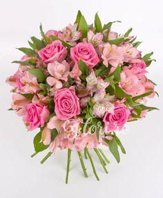 Jovial Floral Wreath, Wreaths, Home Decor, Horsehair, Room Decor, Garlands, Home Interior Design, Decoration Home, Floral Arrangements
