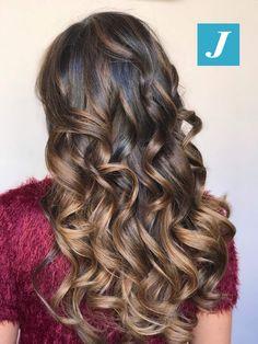 Non è un sogno, è il Degradé Joelle! #cdj #degradejoelle #tagliopuntearia #degradé #igers #musthave #hair #hairstyle #haircolour #longhair #ootd #hairfashion #madeinitaly #wellastudionyc
