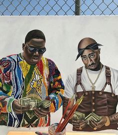 980 Best Arts images in 2019 | Dope art, Trill art, Dope wallpapers