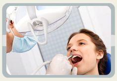 Dental Implants in Cost Rica  #implant #dental #oralcare