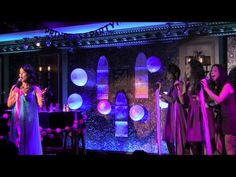 """Courtney Reed - """"Call Me A Princess"""" (The Broadway Princess Party) - YouTube"""