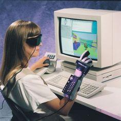 vaporwave computer Retro Events on Twit - vaporwave New Retro Wave, Retro Waves, Zbrush, Moda Cyberpunk, Steven Universe, Alter Computer, Arte Punk, Pub Vintage, Vaporwave Art