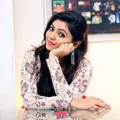 Pretty #AthulyaRavi Latest Stylish Photo <3 #TamilPonnu #Kollywood #Actress Photograph of  Athulya Ravi PHOTOGRAPH OF  ATHULYA RAVI | IN.PINTEREST.COM #ENTERTAINMENT #EDUCRATSWEB
