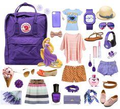 Color Style : 580 Purple