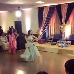 Wedding Dance Video, Indian Wedding Video, Wedding Songs, Light And Shadow Photography, Film Photography Tips, Indian Bridesmaids, Dance Choreography Videos, Dance Videos, Your Best Friend