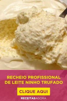 Chef Recipes, Healthy Recipes, Candy Cakes, Cupcakes, Chocolate, Sweet Life, Marshmallow, Nutella, Mousse