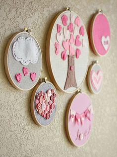 Idée cadeau spécial St Valentin