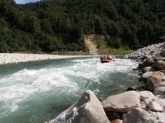 Wild rivers rafting (Murchison) - 2018 All You Need to Know Before You Go (with Photos) - Murchison, New Zealand West Coast Nz, South Island, Rafting, Rivers, My Dream, New Zealand, Trip Advisor, Camper Van, Water