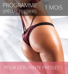 Un corps de rêve en 30 jours, par Nicole Wilkins | Musculation au féminin Sport Motivation, Fitness Motivation, Butt Goals, Yoga Gym, Yoga Fitness, Health Fitness, Pilates Workout, Butt Workout, Bikinis