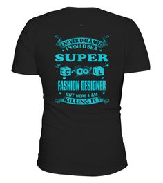 # Best super cool fashion designer back (2) Shirt .  tee super cool fashion designer-back (2) Original Design.tee shirt super cool fashion designer-back (2) is back . HOW TO ORDER:1. Select the style and color you want:2. Click Reserve it now3. Select size and quantity4. Enter shipping and billing information5. Done! Simple as that!TIPS: Buy 2 or more to save shipping cost!This is printable if you purchase only one piece. so dont worry, you will get yours.