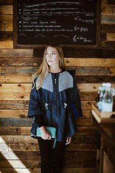 Fashion of Ireland Look Book 1 Irish Fashion Irish Design Made in Ireland Irish Made Wearing Irish Irish Knitwear Irish Jewellery Irish Fashion, Irish Design, Irish Jewelry, Book 1, Sustainable Fashion, Knitwear, Ireland, How To Make, How To Wear