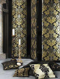 Jab Showroom Bielefeld 16 best jab anstoetz || amalfi images | amalfi, capri, curtains