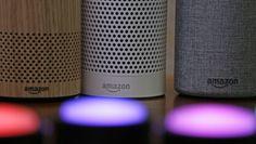 By design, Alexa will sleep through Amazon's 90-second Super Bowl ad.