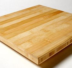 is the choice for green construction of architects, builders, furniture and cabinet-makers. Bamboo Lumber, Bamboo Plywood, Bamboo Hardwood Flooring, Bamboo Furniture, Cabinet Makers, Home Improvement Projects, Butcher Block Cutting Board, My Dream Home, Countertops