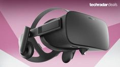 TechRadar deals: The best Oculus Rift deals in October 2016   The Oculus Rift virtual reality headset has been years in the making but it's finally in stores eagerly awaiting your face.  Online retailers are now selling the finished version complete with all the required cables a compatible Microsoft controller and the Oculus Rift headset itself.  The deals listed on this page are for the finished retail version of the Oculus Rift. So don't worry about ending up with a dev kit version (Dk1…