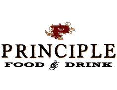 Principle Food & Drink