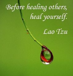 Get Inspired! Visit the Ultimate Quotes Gallery Lao Tzu Quotes, Wisdom Quotes, Words Quotes, Life Quotes, Zen Quotes, Reality Quotes, The Ultimate Quotes, Great Quotes, Inspirational Quotes