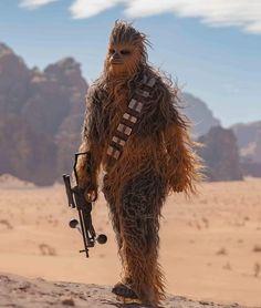 Imagining Star Wars - Joonas has a great sense of humor! Chewbacca, Star Wars, Humor, Cool Stuff, Comics, Stars, Amazing, Cheer, Sterne