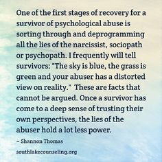 Lies of Abusers and Recovering #narcissists #psychopaths #pathologicalliars