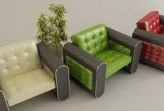 furniture minimalis ini yaitu dia tak mengonsumsi ruang terlampau banyak didalam rumah anda. Bahkan juga cuma sebagian sentimeter saja. Diluar itu furnture minimalis ini sangatlah gampang serta