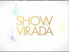 """Confira a íntegra do """"Show da Virada"""" 2014 - 2015 !! http://newsevoce.com.br/?p=12120"""