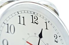 Daylight Savings Time Car Accidents https://www.hoffmannpersonalinjury.com/daylight-savings-time-car-accidents/