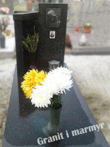 памятник Iphone, Granite Counters