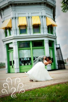 Wedding, wedding photography, Coffeyville, Ks, Tulsa OKlahoma wedding photography, www.facebook.com/claremorephotography