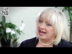 ASEA Uk shares the The Science of ASEA   USA Full Video   YouTube