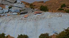 Rock Maroc-The Reel Tour, by Daniel Serbe African Countries, Enduro, Google, Morocco