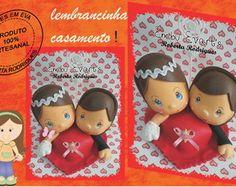 souvenir noivinhos ajtó üzenet