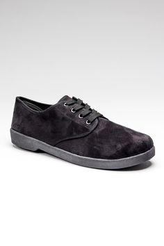 $19.99  Zig-Zag Footwear The Wino