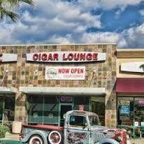 Cigar Websites - Cigar Events - Cigar Industry News Cigars, Ariel, Thursday, November, Lounge, Meet, Events, November Born, Airport Lounge