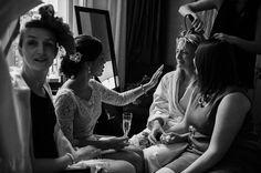 INTERNATIONAL PHOTOGRAPHY AWARD   #IPA 2015 Yay! we are the winners!!!  2015…