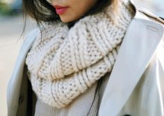 I want to knit one of this! any ideas how to do it?