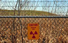 Emergency plans for West Lake Landfill stoke fears : News