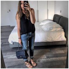 French Riviera Mom of Anouk & Violette Snapchat - ingridedinger
