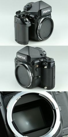Nikon Film Camera, Fuji Camera, Cheap Film Cameras, Kodak Film, Shoot Film, Camera Hacks, Classic Films, Leica, Fujifilm