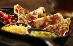 Udi's now has gluten free tortillas as well!